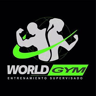 world gym.jpg