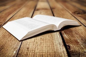 libro-e1564143708622.jpg