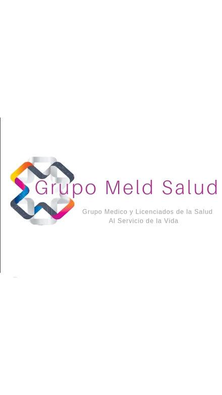 Grupo Meld Salud SA.jpg