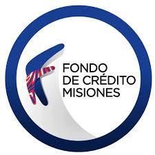 Reunión con El Fondo de Crédito de Misiones
