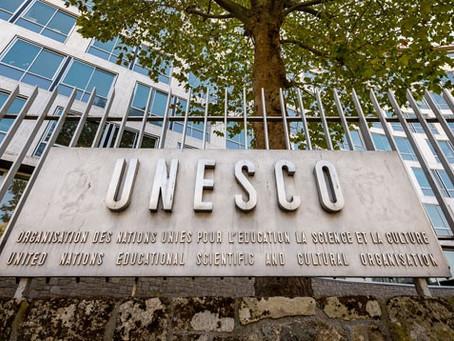 La UNESCO hace un llamamiento a la inversión en educación física de calidad