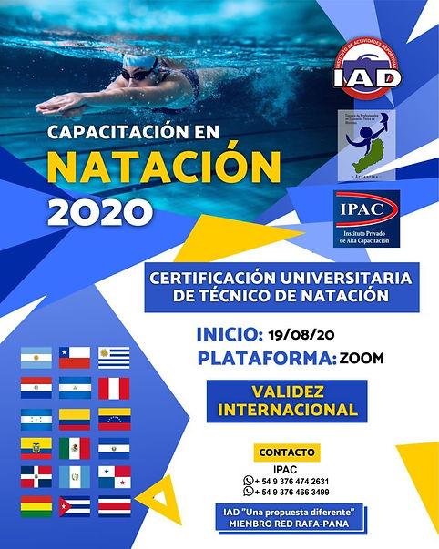 Natación_Curso_colo.jpg