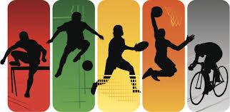 Retorno a la Actividad física
