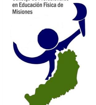 Recomendaciones para una Educación Física de Calidad en Misiones