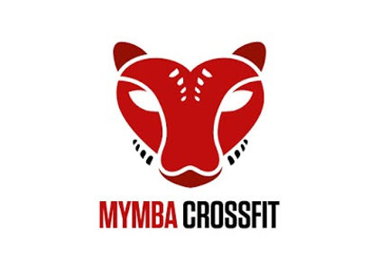 Isologo-MymbaCrossFit-CMYK-BN_Final-01.j