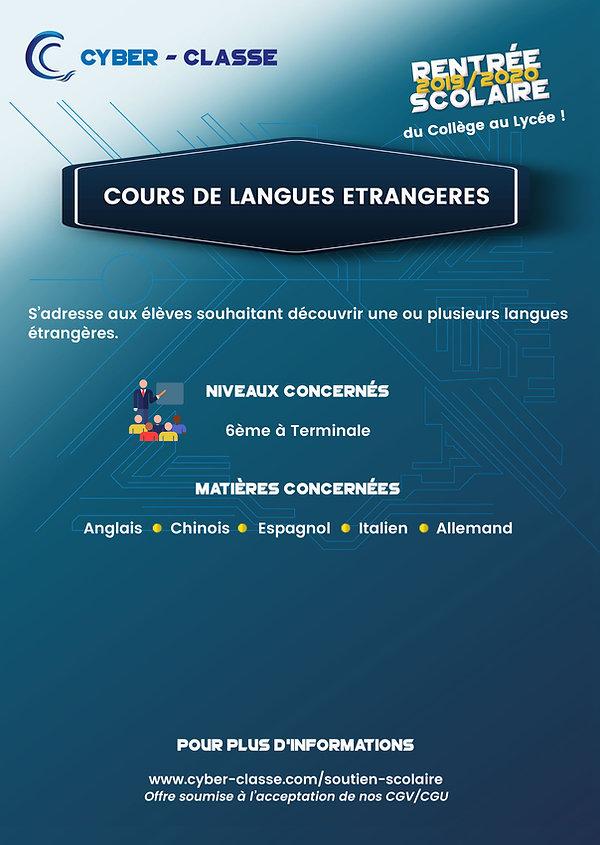 Flyer-langues-fb.jpg