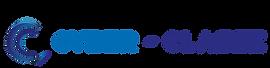 Nom-+-Logo.png