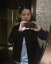 Marienne Yang
