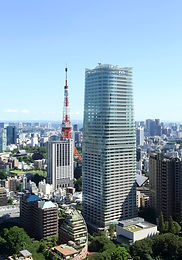 tower_new.jpg