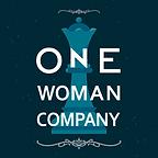 OWC-FINAL-logo.png