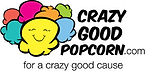 NV Charter Association | Charter Schools | CSAN | Charter School Association of Nevada | Public Charter Schools | NV Charter School Conference | Crazygoodpopcorn.com Crazy Good Popcorn for a Crazy good cause