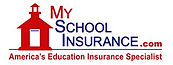 NV Charter Association | Charter Schools | CSAN | Charter School Association of Nevada | Public Charter Schools | NV Charter School Conference | Myschoolinsurance.com America's Education Insurance Specialist