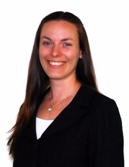 Karen Evans, Director of Organizational Leadership at Accord Education