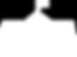 CSAN Corporate Partners | Charter School Association of Nevada