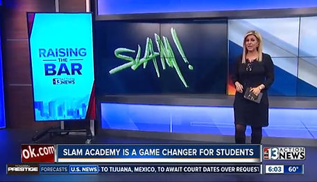 SLAM in the news 01-25-2019.jpg