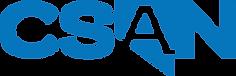 CSAN.Logo VECTOR.png