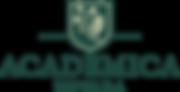 AcademicaNevada_PNG.png