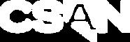 CSAN.Logo VECTOR (002) white.png