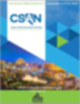 Nevada Charter School Conference   NV Charter Association