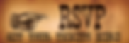 EOY2019 - Wanted Western Invitation-(tex