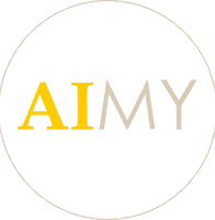 Aimy-D8CCB8.png