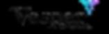 01VesperDigit 3d logo blue.png