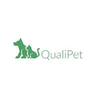 QualiPet.png