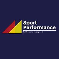 sportperf.jpg