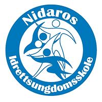 nidaroslogo.png