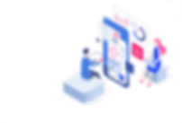 10382-removebg-preview.png