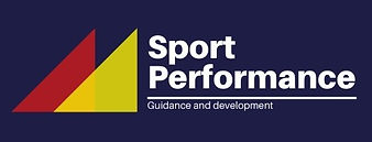 Sport Performance Convention. Logo.2.jpg