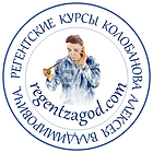 Эмблема сайта КРУГ.png