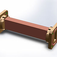 rectangular-waveguide-components-250x250.jpg