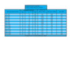 Standard rectangular waveguide-page-001