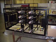 MVC-001L.JPG
