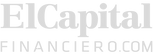 logo-capital-nuevo_edited.png