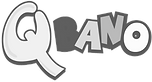 QBano_Colombia_logo_edited.png