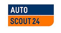 Pr3mium services autocout24 importateur auto allemagne