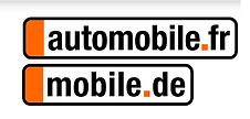 Pr3mium services automobile.fr importateur allemagne