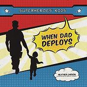 superhero_kids_cover_web (1).jpg