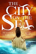 the city by the sea series ebooks 1 (1).