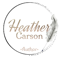 Heather Carson PNG.png