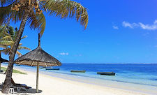 136-best-beaches-in-mauritius-1.jpg