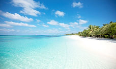 Belle-Mare-Mauritius_841x530.jpg