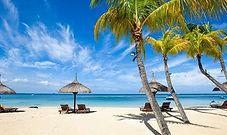 mauritius beach 2.jpg
