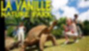 La Vanille.jpg