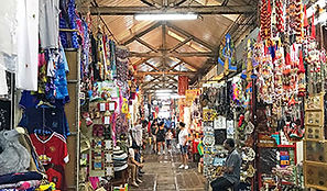 Port Louis Market.jpg