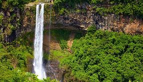 112583-Black-River-Gorges-National-Park.