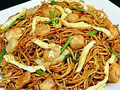 Fried Noodles.jpg