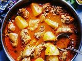 Curry Chicken.jpg